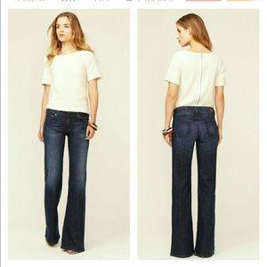 AG the Mona Jeans